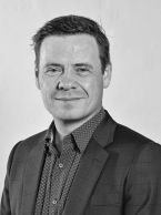 Profilbillede for Thomas Kastrup-Larsen