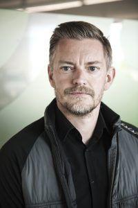 Profilbillede for Brian Schneider