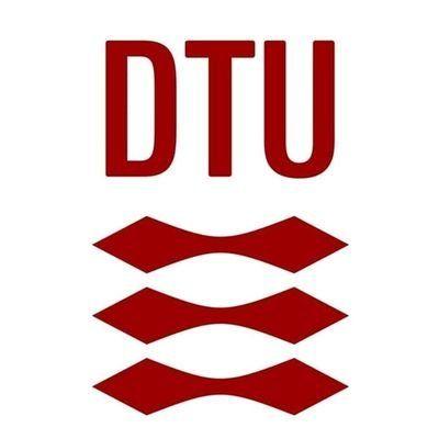 DTU - Danmarks Tekniske Universitet