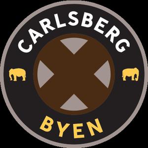 Carlsberg Byen P/S