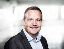 Jens Nyhus