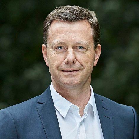Kristian Johnsen Hundebøll