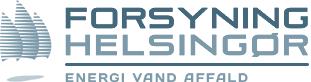 FORSYNING HELSINGØR SERVICE A/S