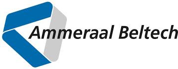 AMMERAAL BELTECH MODULAR A/S