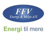 FFV ENERGI & MILJØ A/S
