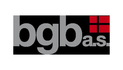 BGB A/S