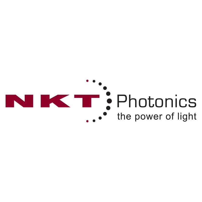 NKT PHOTONICS A/S
