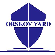 Orskov Yard A/S