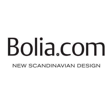 Bolia A/S