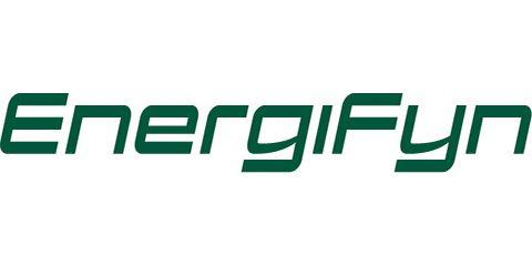Energi Fyn Energihandel A/S