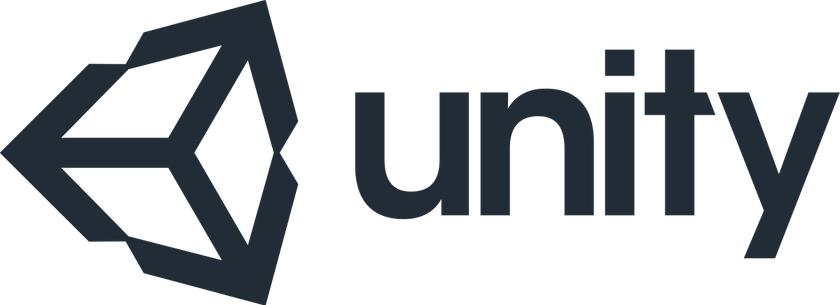 Unity Technologies ApS