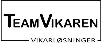 Teamvikaren DK, København ApS