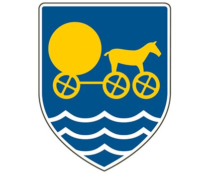 Odsherred kommune
