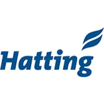 Hatting A/S