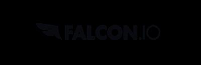 Falcon.io ApS