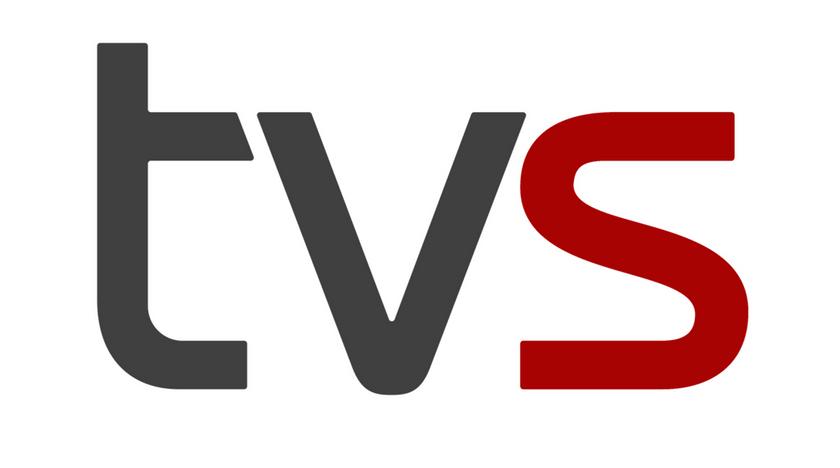 Driftsselskabet A/S TV-Syd