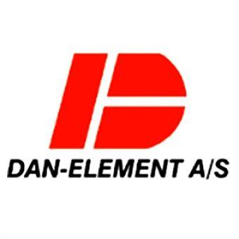 DAN-ELEMENT A/S