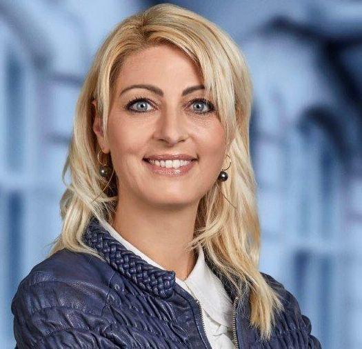 Profilbillede for Maja Torp