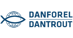 Danforel A/S