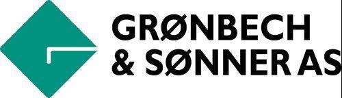 GRØNBECH & SØNNER A/S