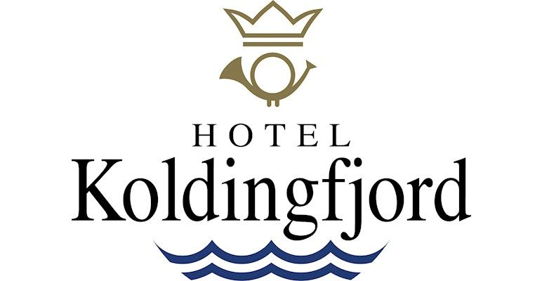 HOTEL KOLDINGFJORD A/S