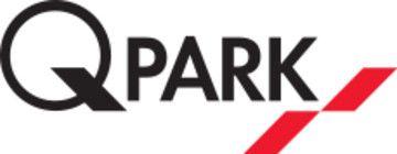 Q-PARK OPERATIONS DENMARK A/S