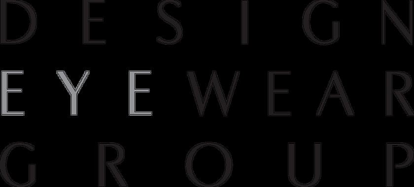 Design Eyewear Group International A/S