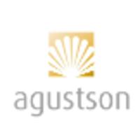 AGUSTSON A/S