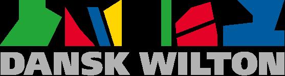 DANSK WILTON A/S