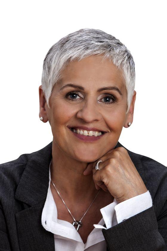 Anne Madsen