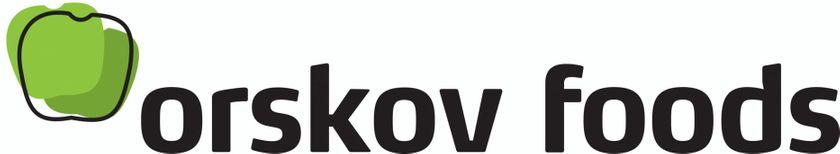 Orskov Foods A/S