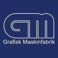 GRAFISK MASKINFABRIK A/S
