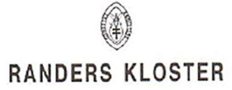 RANDERS KLOSTER