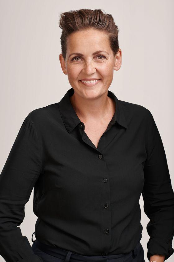 Profilbillede for Pia Olsen Dyhr
