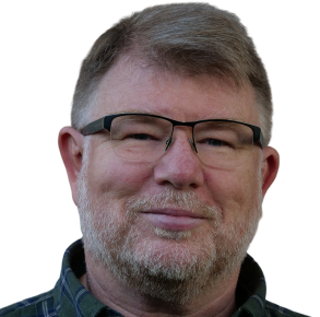 Profilbillede for Gunner Poulsen