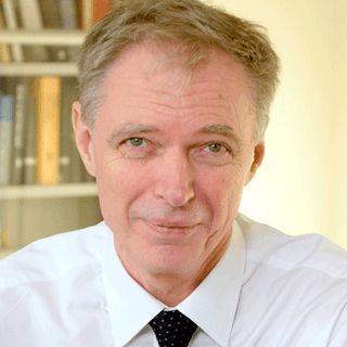 Profilbillede for Klaus Riskær Pedersen