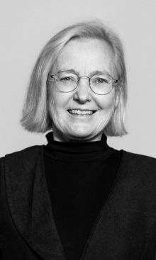 Profilbillede for Helle Sommer Kjærgaard