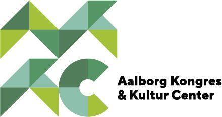 Aalborg Kongres & Kultur center
