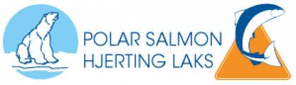 Polar Salmon Hjerting Laks A/S