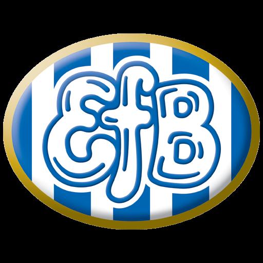 Esbjerg Forenede Boldklubber Elitefodbold A/S