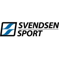 Svendsen Sport A/S