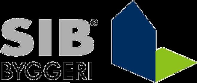 Sønderborg Ingeniør- Og Byggeforretning A/S