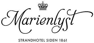 Strand-&BadeHotel Marienlyst A/S