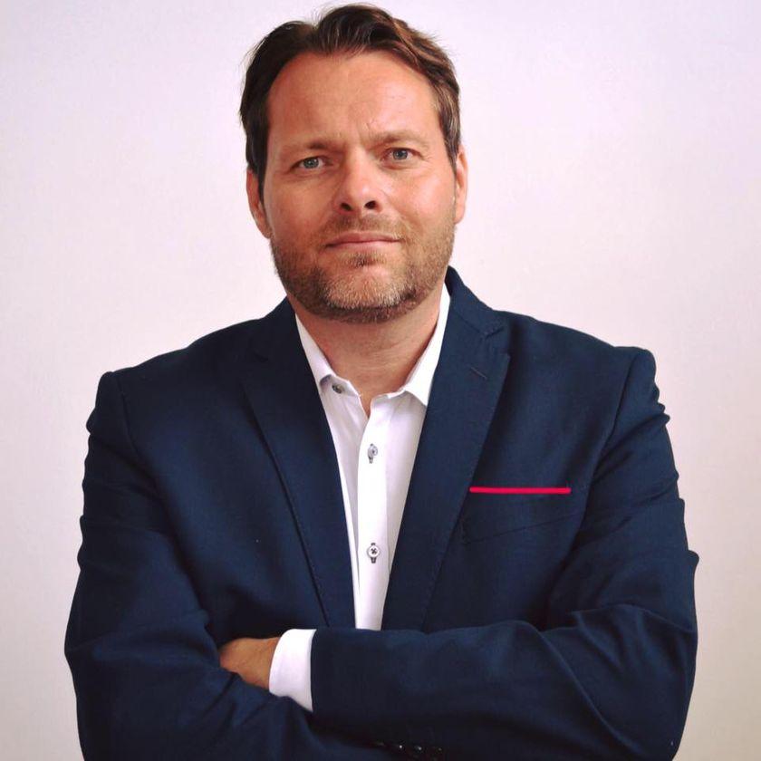 Simon Pihl Sørensen