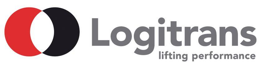 Logitrans A/S
