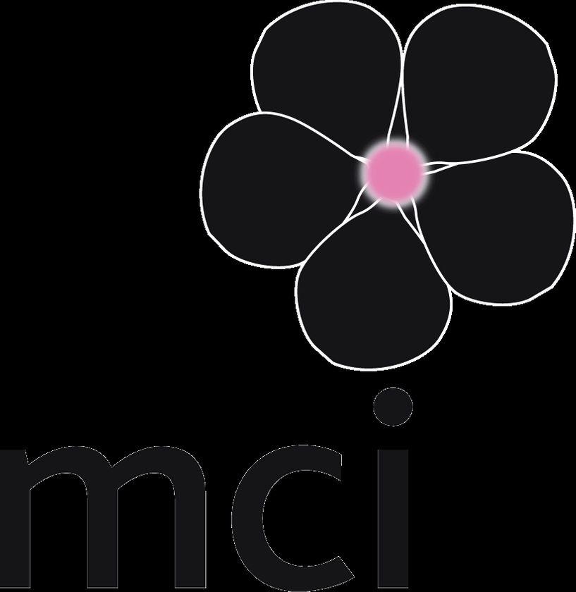 MCI Copenhagen A/S