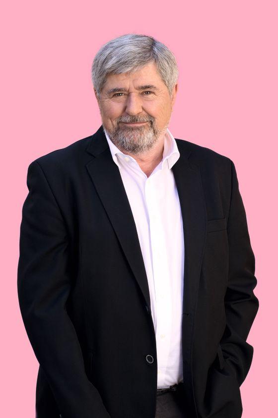 Profilbillede for Søren Søndergaard