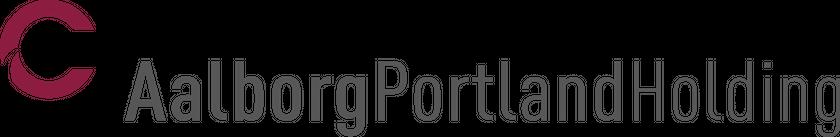 Aalborg Portland Holding A/S