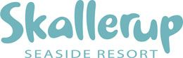 Skallerup Seaside Resort A/S
