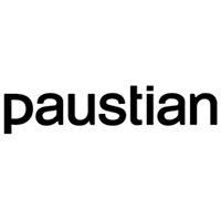 Paustian A/S